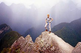 Inca Trail - Two day